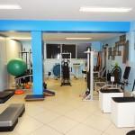 Equipamentos - Fisioterapia
