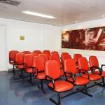 Sala de Espera2Andar