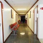 Sala de Espera5Andar -1