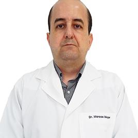 Dr-Marcos-Meyer-3