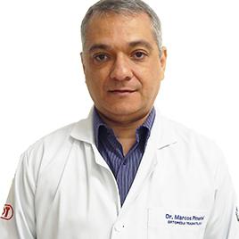 Dr-Marcos-Pimentel