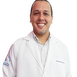 Dr-Marzo-Nunes