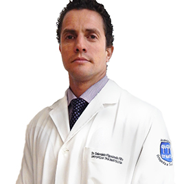 Dr-Oduvaldo